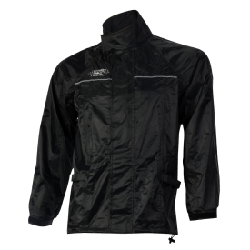 Oxford Rainseal Over Jacket