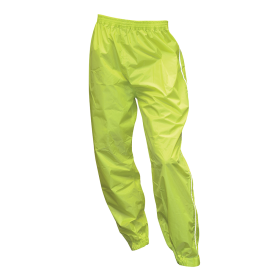 Oxford Rainseal Over Trousers