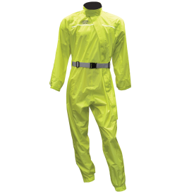 Oxford Rainseal Oversuit