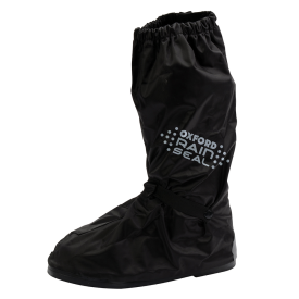 Rainseal Waterproof Overboots