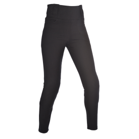 Super Leggings WS Black Regular