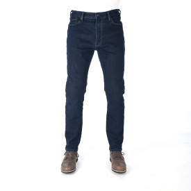 Jean Slim MS Rinse Regular