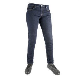 Jean Slim WS Rinse Regular