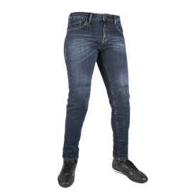 Jean Slim WS 2 Year Regular