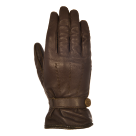 Radley WS Gloves Brown