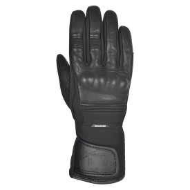 Men's Calgary 1.0 Glove Stealth Black