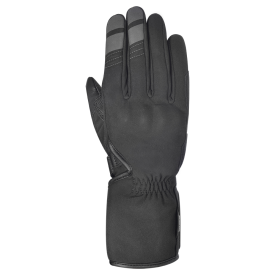 Men's Ottawa 1.0 Glove Stealth Black