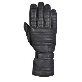 Northolt 1.0 Glove Stealth Black
