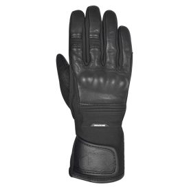 Ladies Calgary 1.0 WS Glove St Black