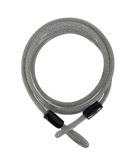 Lockmate Cable 12mm x 2.0m