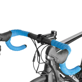Performance Handlebar Tape Aqua Blue