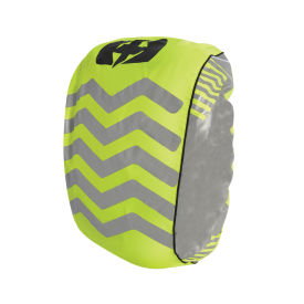 Bright Cover backpack Cover Yellow