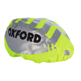Bright Cap Helmet Cover