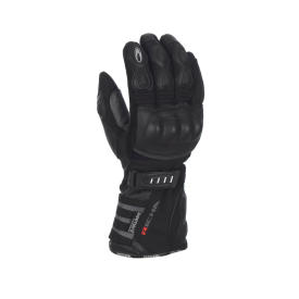 ARCTIC GLOVE BLACK