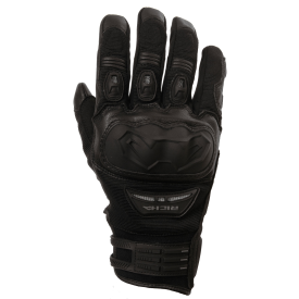 EVOLUTION GLOVE BLACK