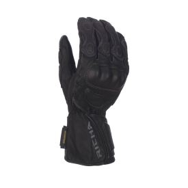 WATERPROOF RACING GLOVE BLACK