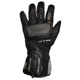 LEVEL 2 IN 1 GORE-TEX® GLOVE BLACK