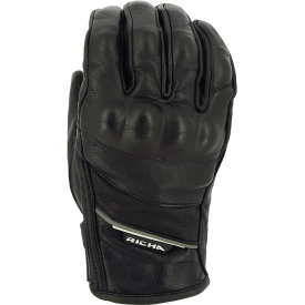 CRUISER GLOVE BLACK