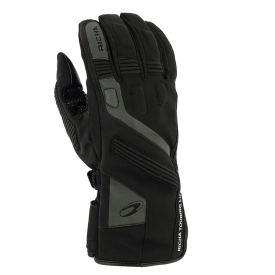 TORMO GLOVE BLACK