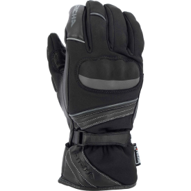 ELLA WP GLOVE BLACK