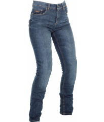 NORA JEANS WASHED BLUE