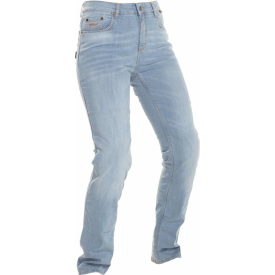 NORA JEANS LIGHT BLUE