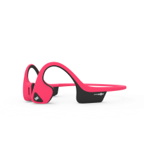 AfterShokz Trekz Air Canyon Red