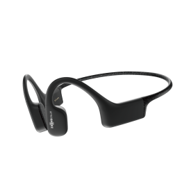 Aftershokz Xtrainerz Diamond Black