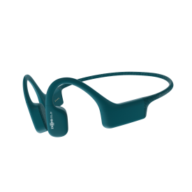 Aftershokz Xtrainerz Aquamarine