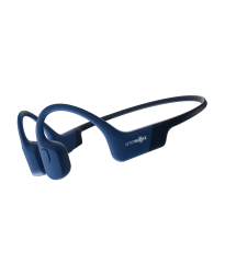 Aftershokz Aeropex Blue Eclipse