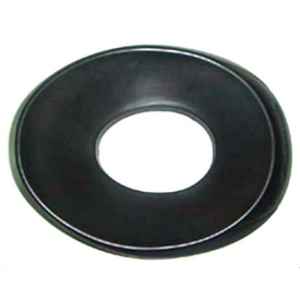 LS2 Support Ring