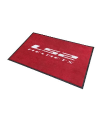 LS2 Carpet Small
