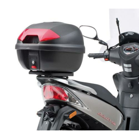 KE1370 Kit Top Boks Kymco Agility 50-125