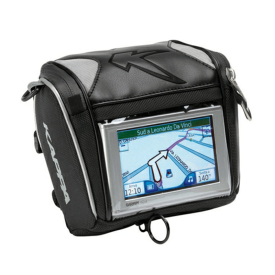 TK741 GPS Universal Holder