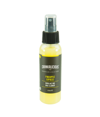 Pineapple Express 100 ml spray