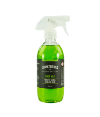 Limon Velo 500 ml degreaser spray