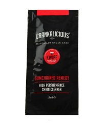 Gumchained Remedy 15 ml KWIPE