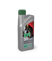 Rock Oil SVI 30 Fork Oil