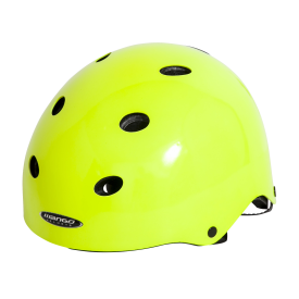Mango X-Ride Safety Yellow