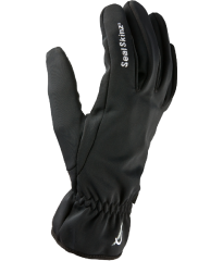 Sealskinz Windproof Glove Sort