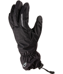 Sealskinz Outdoor Glove Sort