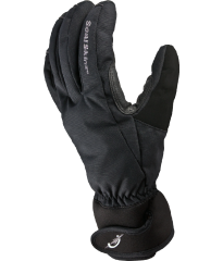 Sealskinz Winter Glove Sort