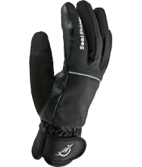 Sealskinz Activity Glove Sort