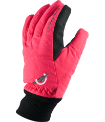 Sealskinz Children Glove Pink