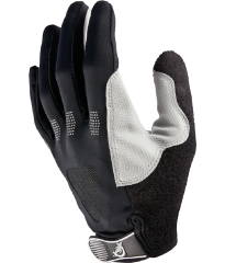 Sealskinz Full Finger Cycle Glove