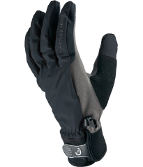 Sealskinz All Weather Cycle Sort
