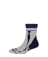 Sealskinz Thin Ankle Lenght Sock
