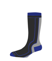 Sealskinz Thick Mid Lenght Sock