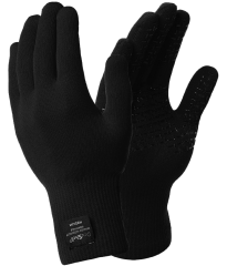 ThermFit Neo Glove Black