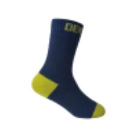Childrens Smart Socks